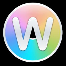 Witgui 2 2 12 Free Download for Mac | MacUpdate