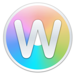 Logo for Witgui