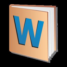 WordWeb Pro