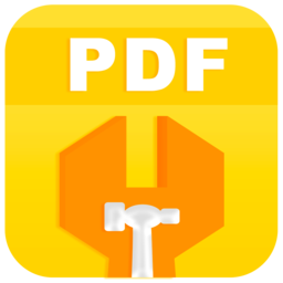 Logo for Cisdem PDFToolkit