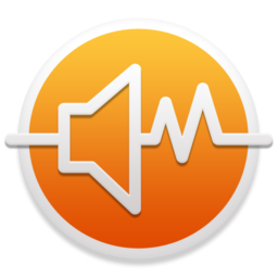 Logo for MP3 Normalizer
