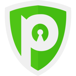 Logo for PureVPN