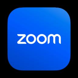 Download Zoom Logo Vector Pictures