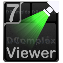 Logo for IP Camera Viewer