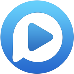 Logo for Total Video Player