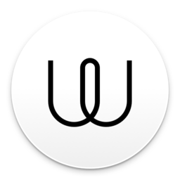 Logo for Wire