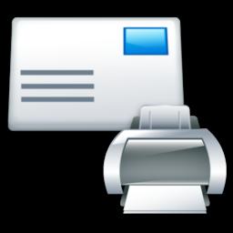 Address Label Designer Pro
