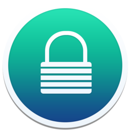 Logo for Encrypter Lite