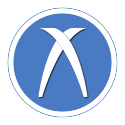 Logo for Xccello