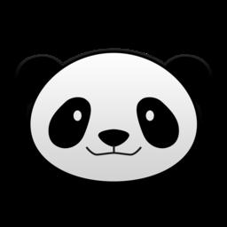 Panda 1.0 free download for Mac