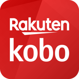 Logo for Kobo