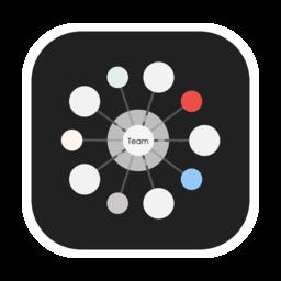 Org Chart Designer Pro