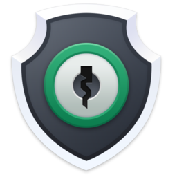 Logo for Encrypter