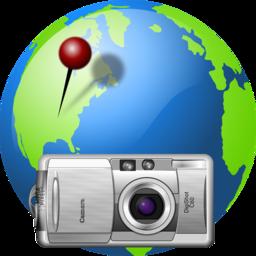 Photo GeoTag