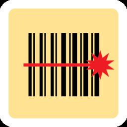 OnScreen Barcode Scanner