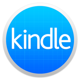Logo for Kindle Textbook Creator