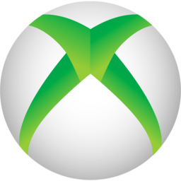 Logo for Xbox One Controller Enabler