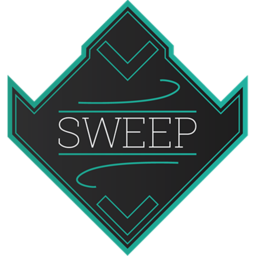 Logo for Sweep