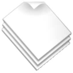 Logo for PDF Stacks