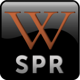 Logo for Whisperings