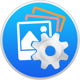 Logo for Duplicate Photos Fixer Pro