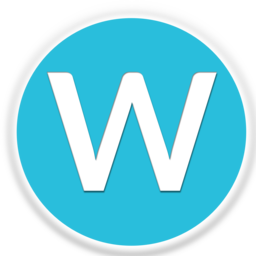 Logo for Weight Tracker