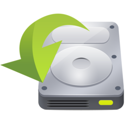 Logo for Sunyouth Data Recovery