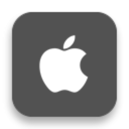 Logo for Apple Event