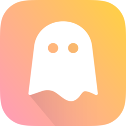 Logo for GhostNote