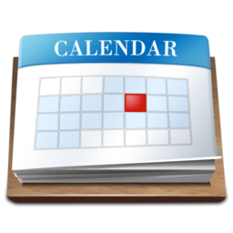 Logo for MenuTab Pro for Google Calendar