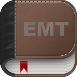 Logo for EMT Practice Test