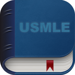 Logo for USMLE Practice Test