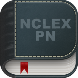 Logo for NCLEX PN Practice Test
