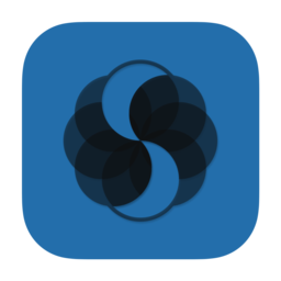 Logo for SQLPro for Postgres