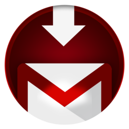 Logo for Email for Gmail