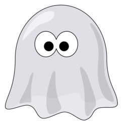 Logo for Desktop Ghost Pro
