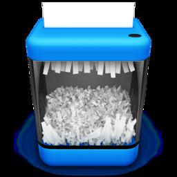 Download File Shreddeer