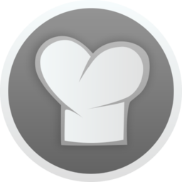 Logo for SyncChef