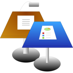 convert pdf to keynote app