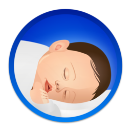 Logo for Cloud Baby Monitor
