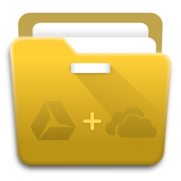 ProDrive for Google and OneDrive 3 3 2 Free Download for Mac