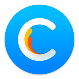 Logo for Chatty for Facebook Messenger