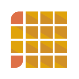 Responsive Photo Grid