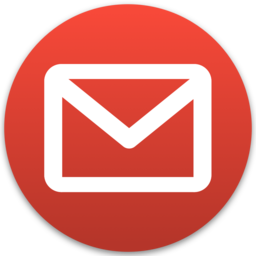 Go For Gmail 2 4 Free Download For Mac Macupdate