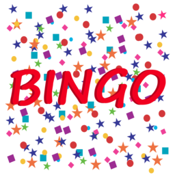 Logo for Bingo Cards Sp
