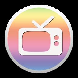 iTubePlayer