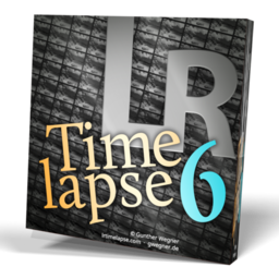 Logo for LRTimelapse
