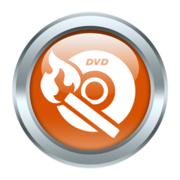 Logo for Smart DVD Creator