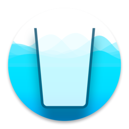 Logo for WaterApp