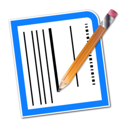 Logo for Barcode Designer